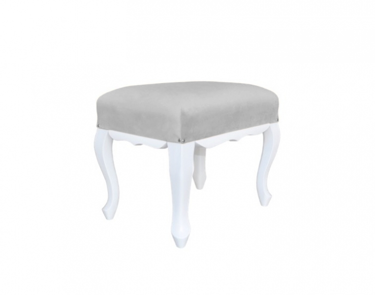 Ottoman For Nursing Chair Prestige